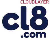 cl8.com
